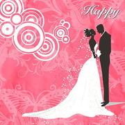 Распродажа свадебных платьев 2015г.
