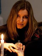 Помогу в сложной ситуации действенными магическим ритуалами и обрядами