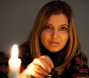 Лидия Помощь женщинам и мужчинам в семейных,  любовных отношениях
