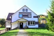 Продам коттедж (585м2) в д. Малое Залужье,  25 км от Минска.
