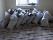 Тщательная уборка после ремонта (квартир,  офисов,  иных помещений) в Минске. С гарантией! На объёмы работ скидки! Быстро! Качественно По приятным ценам!