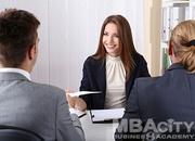 Курсы менеджера по персоналу