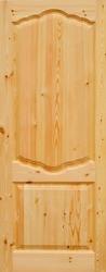 Межкомнатные двери. Двери всех ценовых категории