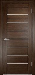 Распашные,  складные,  гармошки - межкомнатные двери (скидки и акции)