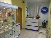 Продается косметический салон во Фрунзенском р-не