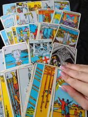 Гадание Магическая помощь Любовный прогноз 375257593427