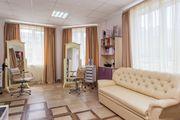 Продается элегантный салон красоты (парикмахерская) в Советском р-не