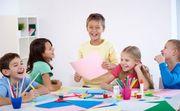 Продается детский развивающий центр в Минске
