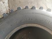 Колеса (шины,  покрышки) для квадроцикла