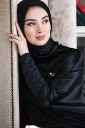 Зарина Думбадзе оказывает помощь на расстоянии приворот чистка