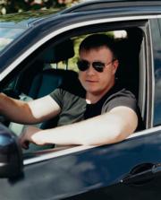 Очки для водителей в г. Жлобине