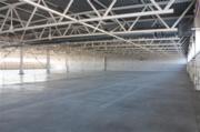 Аренда. Недорогие складские и производственные помещения. Отличные под