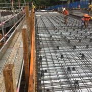 Специалисты на стройку: бетонщики,  опалубщики