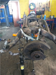 Услуги по шиномонтажным работам и ремонтам автомобилей