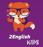 Языковая школа English4Kids